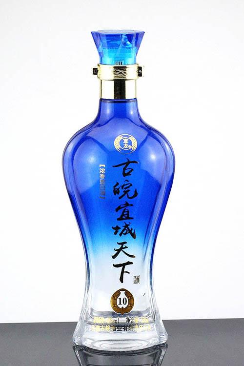 噴涂瓶 001