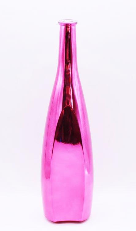 電鍍瓶 008