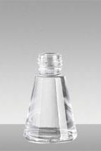 小瓶 003