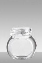 小瓶 004