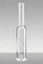 小瓶 006