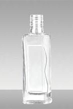 小瓶 007