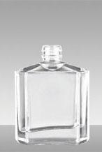 小瓶 010